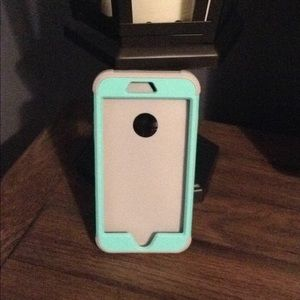 Accessories - iPhone 6 Plus case